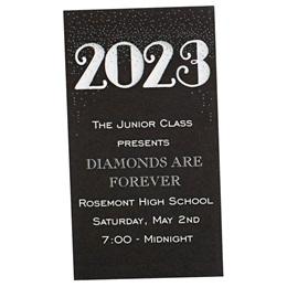 Grand 2021 Ticket