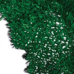 Paper Grass Mats