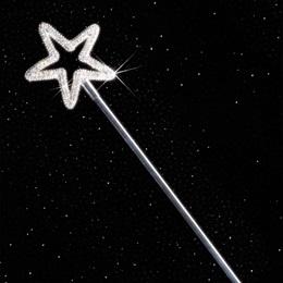 Star Scepter