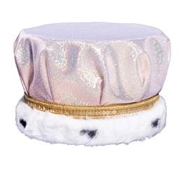 Harry Glitter Dust Crown