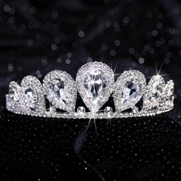 Eleanor Tiara