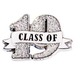 Class of Pins