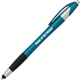 Grand Stylus Pen