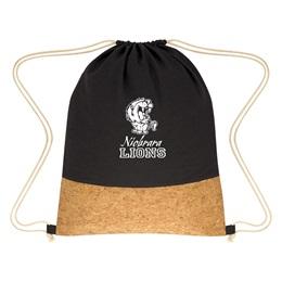 Somerset Cork Backpack