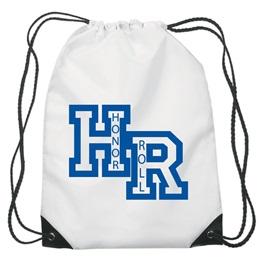 Honor Roll Backpack