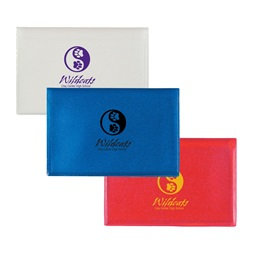ID Card/Vaccination Card Holder