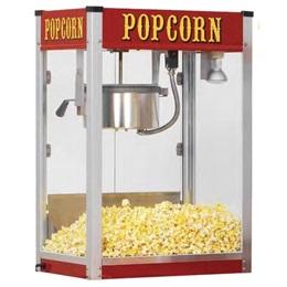 Theater Popcorn Machine (8 oz.)