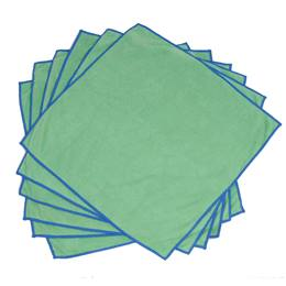 Cleaning Cloth-Original 6-Pack