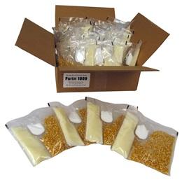 Country Harvest Kettle Corn Popcorn - 24 Packs