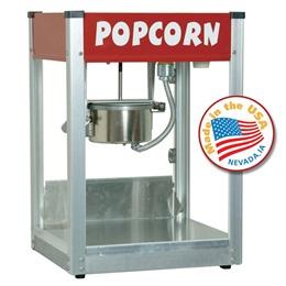Thrifty Pop 4 ounce Popcorn Machine