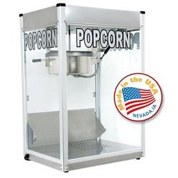 ProSeries 12 ounce Popcorn Machine