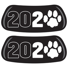 2020 Paw EyeBlacks