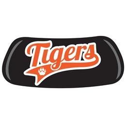Tigers Paw EyeBlacks