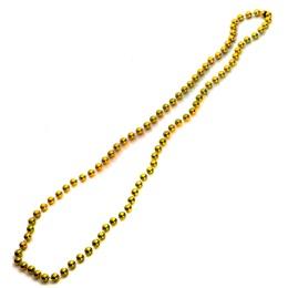 Bead Necklaces, 72/pkg.