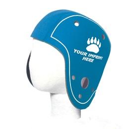 Custom Krazy Helmet