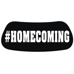 Homecoming EyeBlacks