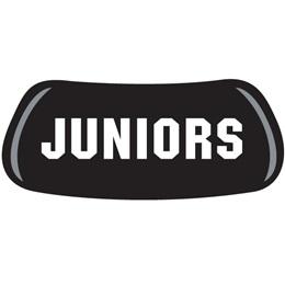 Junior Eyeblack Pair