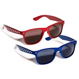 Paw Print Sunglasses