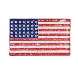 Citizenship Pins