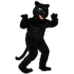 Paw Mascot Costumes