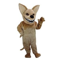 Chihuahua Mascot Costume