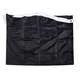 Mascot Carrying Bag