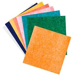 Tissue Pomps