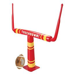 Inflatable Goal Post