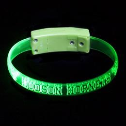 Light-up Wristband