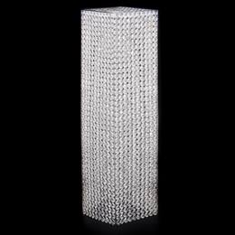 Be Square Crystal Column Kit