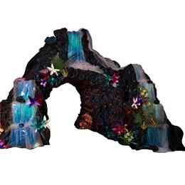 El Arco de Cabo Cave Theme Kit