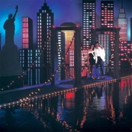 New York, New York Bridge Kit
