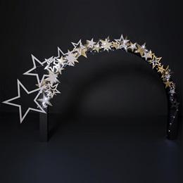 Sky Glow Star Arch Kit