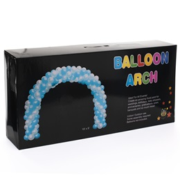 Balloon Arch Stand Kit