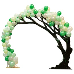 Small Tree Arch of Legends Kit