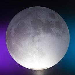 Midnight Luster Moon Kit