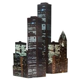 Night in the City Kit