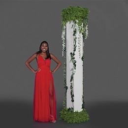 Garden Column Kit