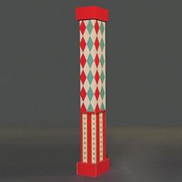 Carnival Column Kit