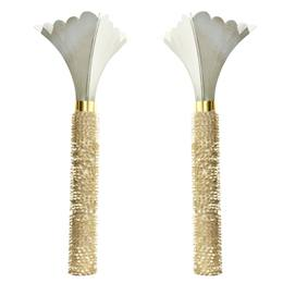 Splendid Shangri-La Columns Kit (set of 2)