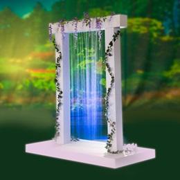 Utopian Waterfall Kit