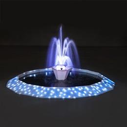 Pool of Illumination Kit