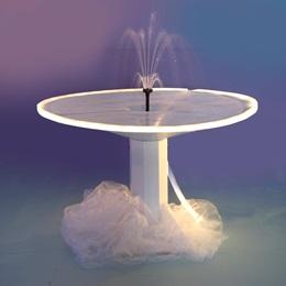 Water of Wonders Fountain Kit