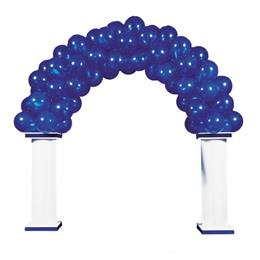 Grand March Balloon Arch Kit