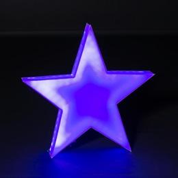 Cosmic Luminescence Star Kit