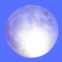 Island Fantasy Full Moon Kit