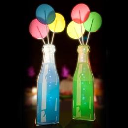 Sweeter Than Sweet Lollipop Soda Pop Kit (set of 2)