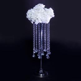 Charismatic Crystal Centerpiece Kit