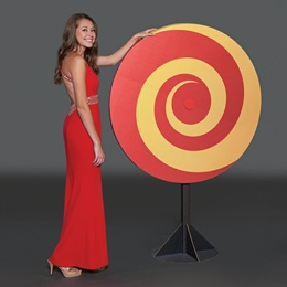 Spinning Pinwheel Kit