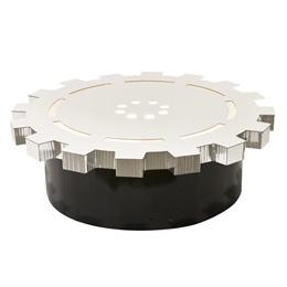 Tick Tock Large Gear Table Kit